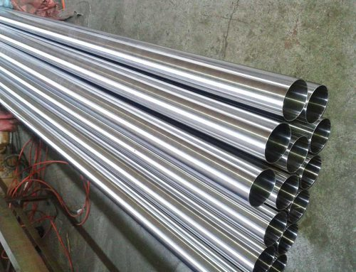 super duplex stainless steel pipe/stainless steel pipe 201/stainless steel pipe/tube malay tube