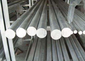 cold drawn steel bar SAE1020