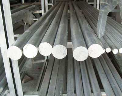cold drawn steel bar SAE1020