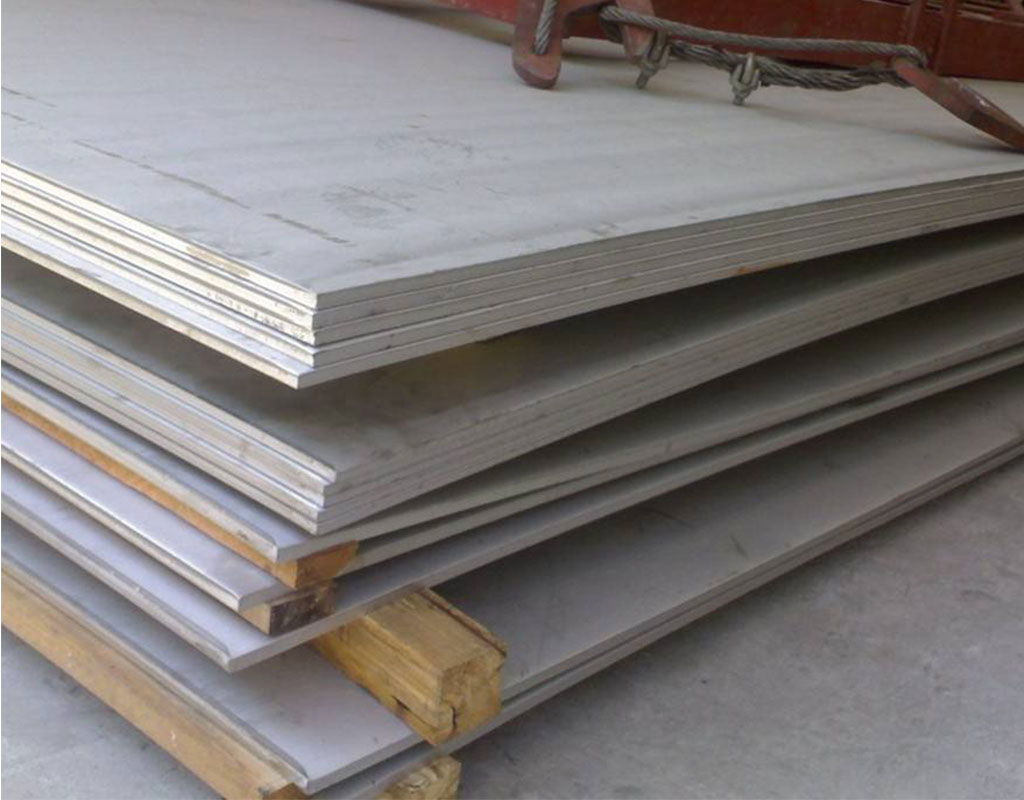 Boiler and Pressure Vessel Steel Plate ASTM A285/A285M