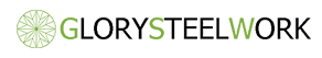 steelwork Logo