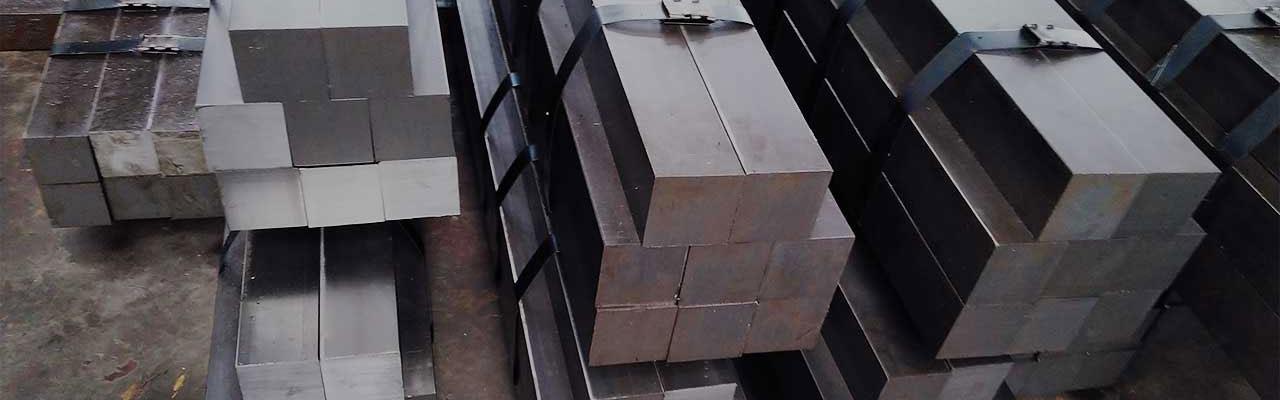 cold drawn steel square bar