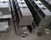 S20C-cold-drawn-steel-square-bar