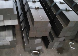 S20C-cold-drawn-steel-square-bar