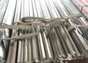 cold-drawn-steel-square-bar