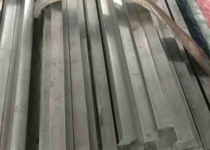 cold drawn steel square bar factory