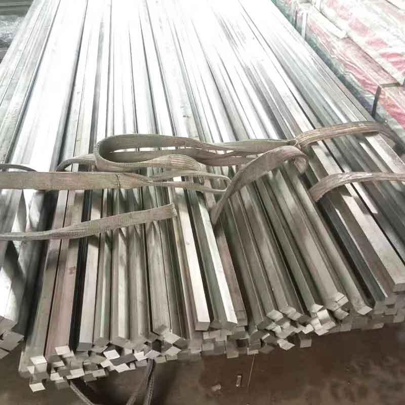cold-drawn-steel-square-bar