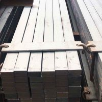 ss400 hot rolled steel flat bar