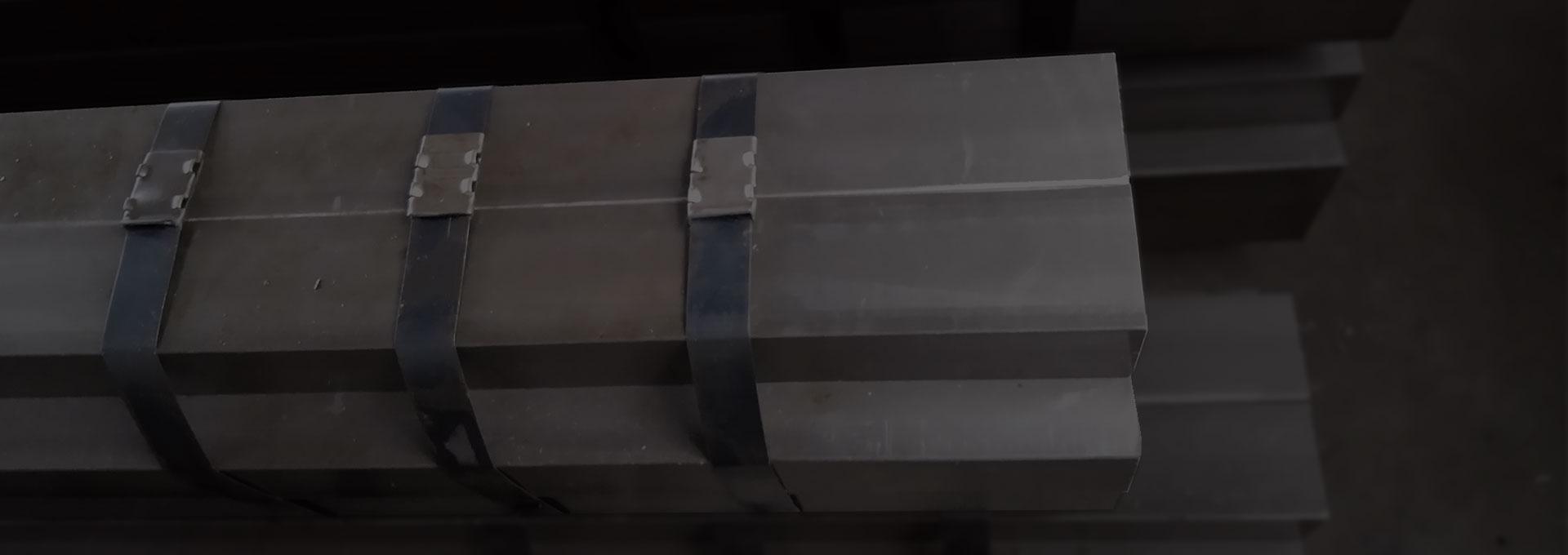 cold drawn steel suqare bar