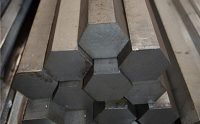 Hexagon steel bar supplier